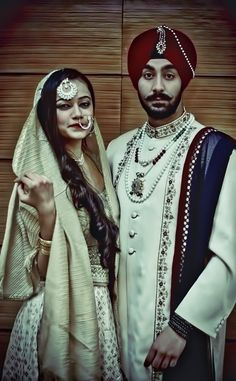 Queens inspire Kings Fashion Show Sikh singh sardar turban vintage classy quotes shervani sufi indian traditional ethnic