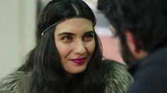 Engin Akyürek He&she love story