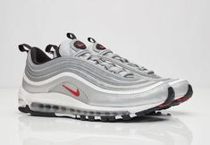 on sale 2d1e3 9ea91 Air Max 97, Nike Air Max, Nike Free Shoes, Nike Shoes Outlet,
