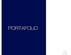 "Check out new work on my @Behance portfolio: ""Portafolio Jimmy Barrios"" http://be.net/gallery/54654569/Portafolio-Jimmy-Barrios"