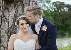 Bride and groom shots www.lilyfernephotography.co.uk  #woburn #photography #weddings #lilyfernephotography