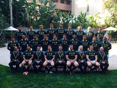 Our team. #rugby #springboks #southafrica International Rugby, African History, Real Men, South Africa, Pride, Rainbow, Country, People, Rain Bow