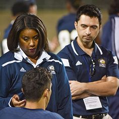Melita Moore and Kia Shahlaie collaborated to enhance head and neck injury evaluations for UC Davis student football players Obama Campaign, Sports Medicine, Barack Obama, College Football, Victorious, Presidents, Pennsylvania, Athletes, Effort