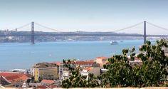 Receita turística cresceu 500 M€ nos primeiros sete meses!   Algarlife