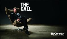 The Call movie