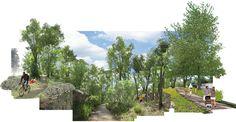 surroundings: landscape architecture urbanism