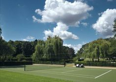 9 bedroom house for sale in Cambridge Park, Twickenham, Richmond, - Rightmove. Find Property, Property For Sale, Country Uk, Country Houses, Richmond Upon Thames, St Margaret, Surrey, Golf Courses, Tennis
