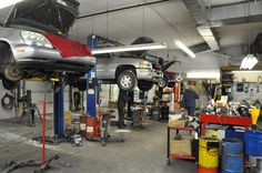 Transmission repair and clutch repairs. Includes a shop locator and troubleshooting tips.  http://www.astrotransmissioncalgary.com/   #transmissionshopscalgary