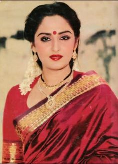 Hindi Actress, Old Actress, Actress Photos, Bollywood Actress, Beautiful Girl Indian, Beautiful Indian Actress, Beauty Full Girl, Beauty Women, Persian Princess