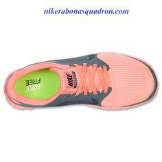 84db3dd163ba Nike Free 4.0 V3 Womens Atomic Pink Navy 580406 640 Nike Shoes Cheap