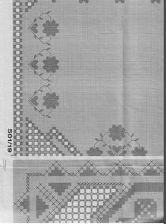 Roman Shades, Internet, Home Decor, Hardanger, Tutorials, Dots, Needlepoint, Homemade Home Decor, Roman Blinds