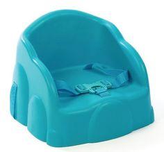 Safety 1st Basic Booster Seat (Blue): Amazon.co.uk: Baby