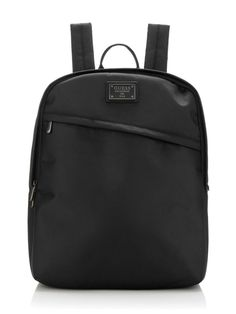 EUR65.00$  Buy here - http://vihjo.justgood.pw/vig/item.php?t=m4j08k931860 - KENNETH BACKPACK EUR65.00$
