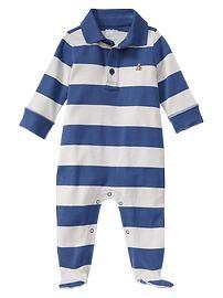 Baby Clothing: Baby Boy Clothing: Maine | Gap
