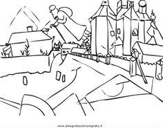 misti/quadro quadri_famosi/Chagall_3.JPG