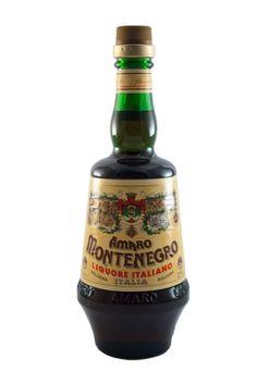 Amaro Montenegro / 23% vol (0,7L)
