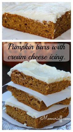 ... :) on Pinterest   Pumpkin Pies, Pumpkin Crisp and Pumpkin Pie Spice