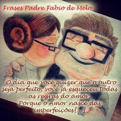 249 Melhores Imagens De Simplesmente Padre Fábio De Melo Man