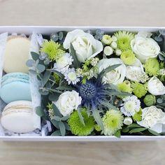 Фотографии на Салон цветов «Эйва» - Минск