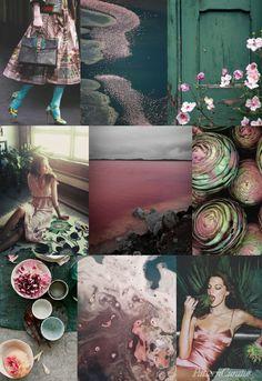 pink-lake SS 2018