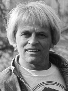 Klaus KINSKI Klaus K, Werner Herzog, Nastassja Kinski, Afro, Hollywood, Actors, Film, Celebrities, People