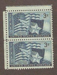 42 Best Cassandra S Vintage Postage Stamps Images Postage Stamps
