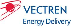 Vectren Energy Delivery www.vectren.com