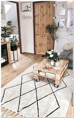 Room Decor - How do I make my room cozy Best Living Room Design, Living Room Designs, Rock Room, My Room, Business Ideas, Shag Rug, Room Decor, Cozy, Decorations
