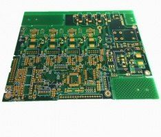 Select the Right PCB for Smooth Functioning Of Your Device