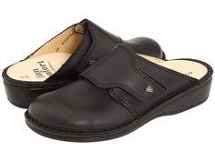Running Shoes Site Nordstromrack Com