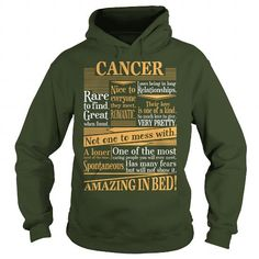 #tshirtsport.com #besttshirt #Amazing Cancer  Amazing Cancer  T-shirt & hoodies See more tshirt here: http://tshirtsport.com/