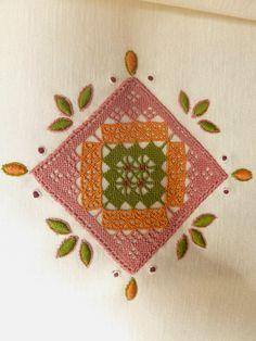 Crochet Motifs, Arts And Crafts, India, Leotards, Embroidery, Goa India, Art And Craft, Art Crafts, Indie