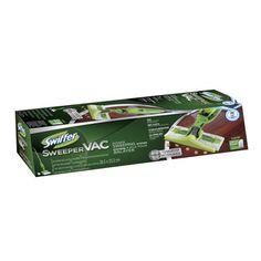 Swiffer Sweepervac Rechargeable Cordless Vacuum Starter Kit, 1 Kit Swiffer http://www.amazon.com/dp/B000BYM8W8/ref=cm_sw_r_pi_dp_zqS1tb0P542Y8VZG