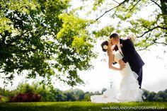 Brandywine Manor House Wedding   Karen & Kevin » Mike Landis Photographer #brandywinemanorhouse #philadelphiawedding #chestercounty