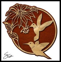 246 Best Scroll Saw Art Images Pyrography Woodburning Woodworking