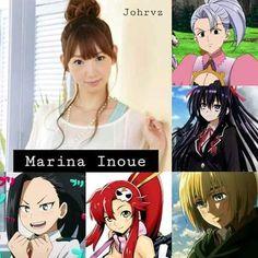 Otaku Anime, Manga Anime, Anime Character Names, Anime Characters, Best Comedy Anime, Humor Otaku, Anime Mems, Haikyuu, Anime Crossover
