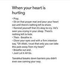 The Beauty of Islam - uzziblue: Pair this up with Tahajjud ❤ Islamic Love Quotes, Quran Quotes Inspirational, Muslim Quotes, Religious Quotes, Love In Islam Quotes, Islamic Quotes On Marriage, Motivational, Arabic Quotes, Islam Hadith