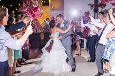 Taylor Grady House Wedding | UGA Athens Georgia Photographer_0102