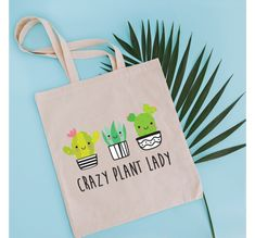 Tshirt.no Handlenett Reusable Tote Bags, Lady, Plants, T Shirt, Supreme T Shirt, Tee Shirt, Plant, Tee, Planets