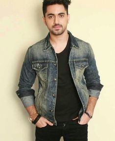 Soooo dashing Handsome Indian Men, Handsome Boys, Bollywood Couples, Bollywood Celebrities, Imam Image, Zain Imam Instagram, Prabhas Pics, Love Guru, Indian Tv Actress