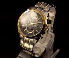 Nguyên nhân và cách khắc phục xước mặt kính đồng hồ   Xem thêm: Cách chọn đồng hồ thời trang nữ giá rẻ http://donghothoitrangnudep.blogspot.com/ nhất.  Cách mua đồng hồ dây da nam cao cấp http://donghonamdaydare.blogspot.com/ nhất thế giới.  Những chiếc đồng hồ casio nam dây da http://donghocasionamgiare.blogspot.com/ đẳng cấp nhất.