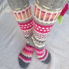Knitting Socks, Leg Warmers, Mittens, Sewing, Knits, Google, Accessories, Tricot, Stockings