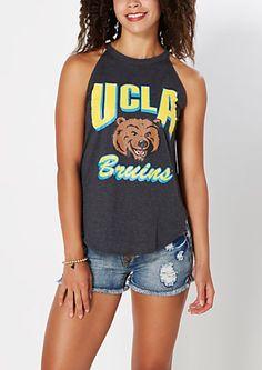ee7335ba022 8 Best UCLA Bruins images