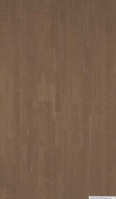 Polarwood parketti, Oak Stone 3-s. Paksuus 14mm, soveltuu lattialämmityksen kanssa. Värisilmä, www.varisilma.fi Hardwood Floors, Flooring, Texture, Crafts, Wood Floor Tiles, Surface Finish, Wood Flooring, Manualidades, Handmade Crafts