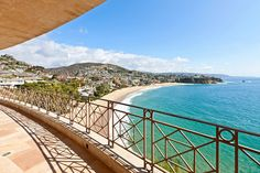 Wow! breathtaking view from this home in Laguna Beach, California. For a realtor in Laguna Beach, contact Andrea Ballesteros. (949) 690-5159