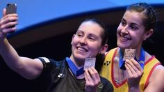 Welcome to sportmasta's Blog.: Kirsty Gilmour targets Olympic medal in Rio after ...