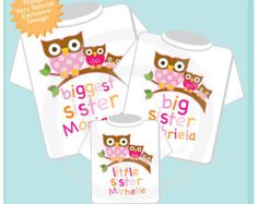 Big Sister Little Sister Outfits Big Sister by ThingsVerySpecial
