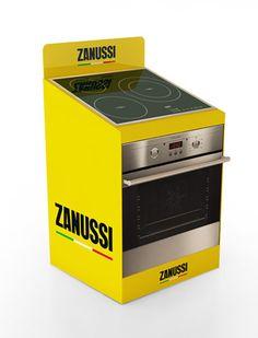 ZANUSSI_ELECTROLUX 320x420px