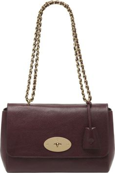 00a672fdf1 11 beste afbeeldingen van Mulberry Lily Dreams - Mulberry lily bag ...