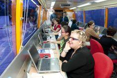 La brecha digital de género | Comunicación Activa